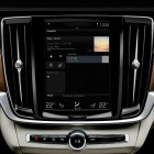 volvo_integrated_Spotify_app-XC90-S90-V90