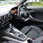 2016-audi-tts-review-forcegt-interior-cabin