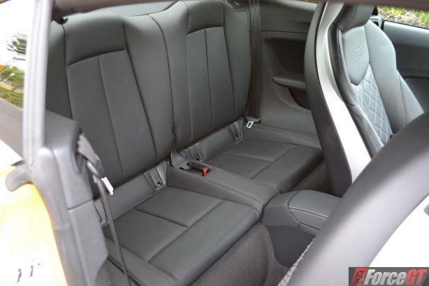 2016-audi-tts-review-forcegt-interior-rear-seats