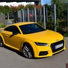 2016-audi-tts-review-forcegt-exterior-vegas-yellow