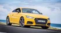 2016-audi-tts-review-forcegt-front-vegas-yellow