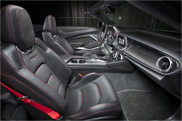 2016-chevrolet-camaro-zl1-convertible-interior