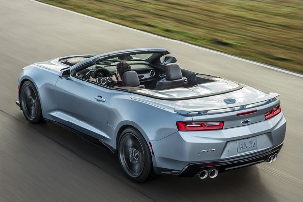 2016-chevrolet-camaro-zl1-convertible-rear-quarter