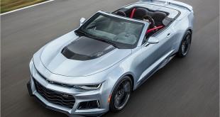 2016-chevrolet-camaro-zl1-convertible-top-down