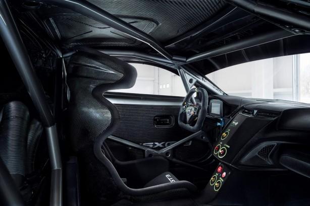 2016-honda-nsx-gt3-interior