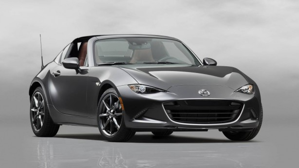 2016-mazda-mx-5-rf-top-closed-front