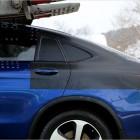 2016-mercedes-benz-glc-coupe-spy-photo-4