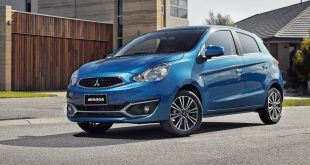 2016-mitsubishi-mirage-specs-price-my16