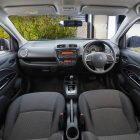 2016-mitsubishi-mirage-specs-price-my16-interior