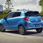 2016-mitsubishi-mirage-specs-price-my16-rear
