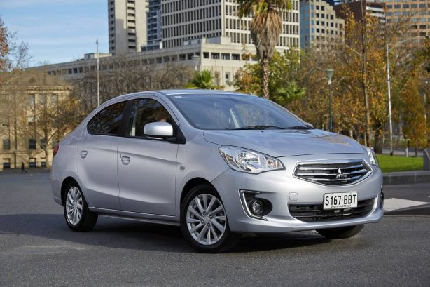2016-mitsubishi-mirage-specs-price-my16-sedan-front