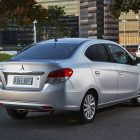 2016-mitsubishi-mirage-specs-price-my16-sedan-rear