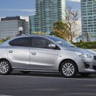 2016-mitsubishi-mirage-specs-price-my16-sedan-side
