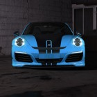 2016-techart-porsche-911-turbo-carrera-