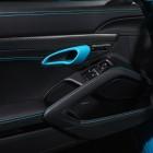 2016-techart-porsche-911-turbo-carrera-carbon-door
