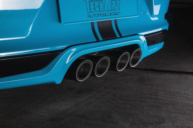 2016-techart-porsche-911-turbo-carrera-exhaust