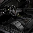 2016-techart-porsche-911-turbo-carrera-interior-2