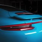 2016-techart-porsche-911-turbo-carrera-rear-fixed-spoiler