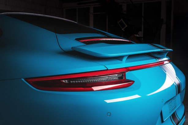 2016-techart-porsche-911-turbo-carrera-rear-fixed-spoiler