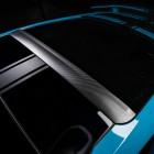 2016-techart-porsche-911-turbo-carrera-roof-spoiler