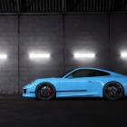 2016-techart-porsche-911-turbo-carrera-side