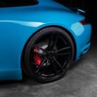 2016-techart-porsche-911-turbo-carrerawheel-