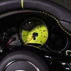 2016-techart-porsche-911-turbo-carrerawheel-guage