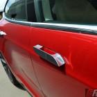 2016-tesla-model-s-p90d-door-handle