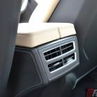 2016-tesla-model-s-p90d-rear-aircon