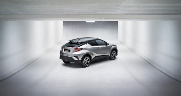 2016-toyota-c-hr-crossover-rear-quarter