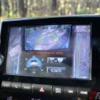2016-toyota-landcruiser-sahara-in-car-screen