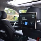 2016-toyota-landcruiser-sahara-rear-entertainment-screens