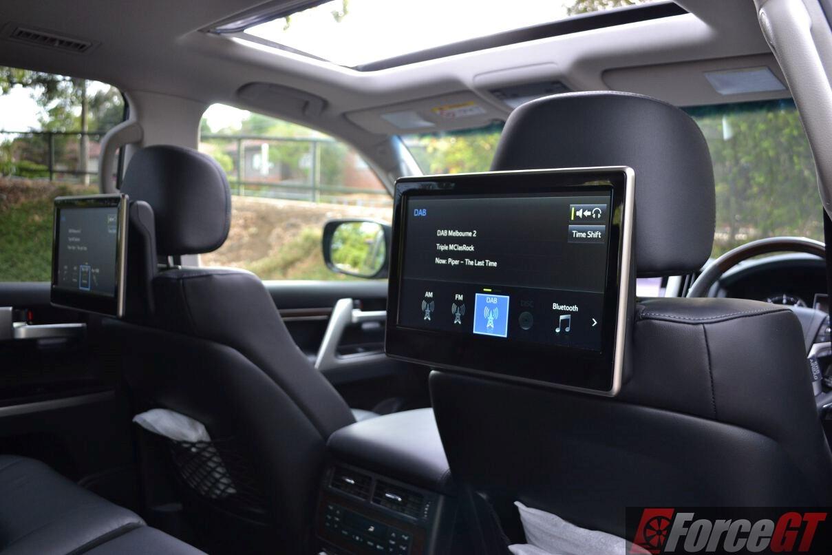 2018 Nissan Urvan Premium - New Car Release Date and ...