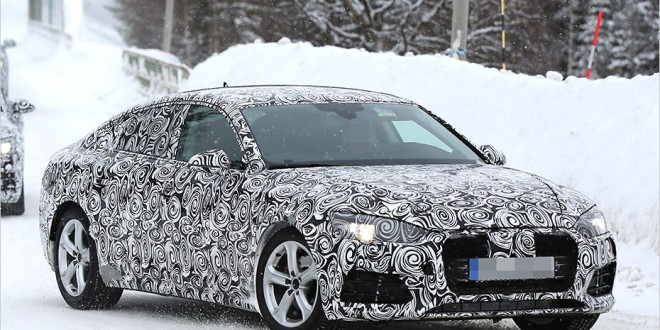 2017 mercedes amg e43 introduced ahead of new york debut