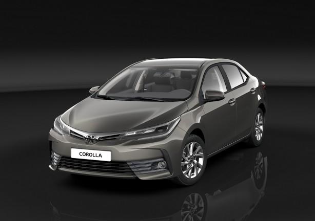 2017-toyota-corolla-facelift-front-quarter