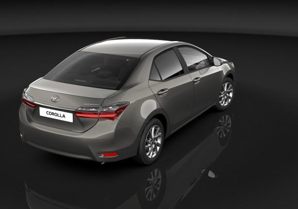2017-toyota-corolla-facelift-rear-quarter