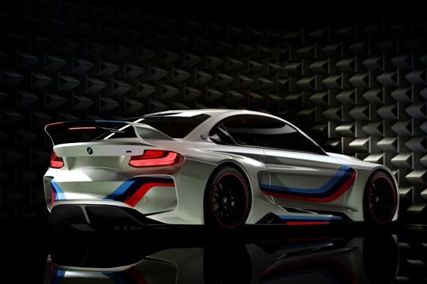 BMW-Vision-Gran-Turismo-Concept-2014-10