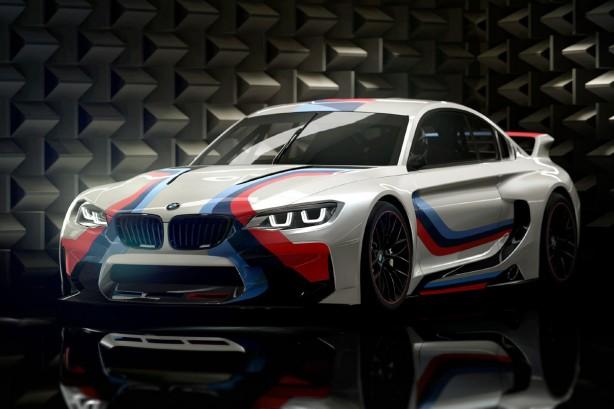 BMW-Vision-Gran-Turismo-Concept-2014-8