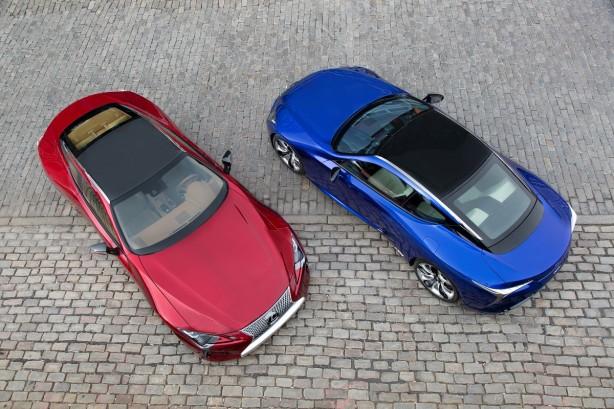 Lexus_LC_500_LC_500h_001hr