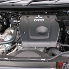 Mitsubishi-Cars-Review-Triton-GLS-2016-AT - 33-engine