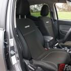 Mitsubishi-Cars-Review-Triton-GLS-2016-AT - 41-front-seats