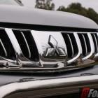 Mitsubishi-Cars-Review-Triton-GLS-2016-AT -  5