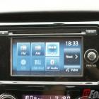 Mitsubishi-Cars-Review-Triton-GLS-2016-AT - 59-radio-DAB