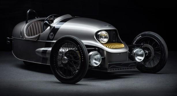 Morgan-cars-EV3-Morgan-