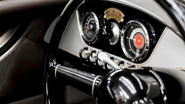 Morgan-cars-EV3-Morgan-dash