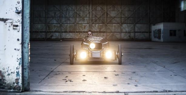 Morgan-cars-EV3-Morgan-front