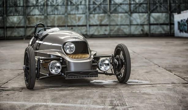 Morgan-cars-EV3-Morgan-front2