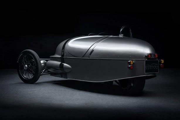 Morgan-cars-EV3-Morgan-rear