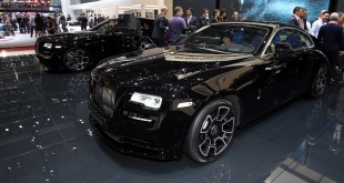 Rolls-royce-cars-ghost-black-badge-edition-2016-geneva-motor-show-side-wrath-and-ghost