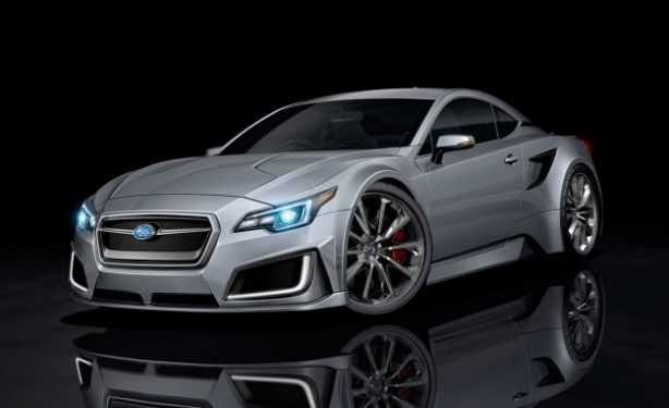 Subaru-mid-engine-sports-coupe